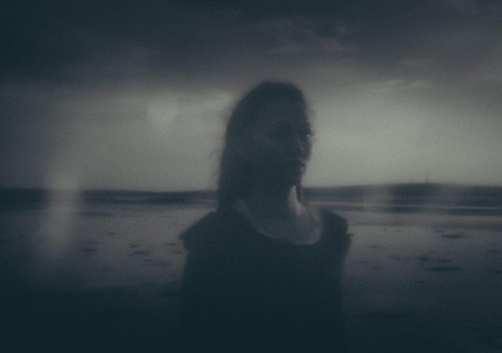 Heiða Helgadóttir, November*